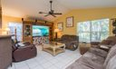7131 Lockwood Road_Lake Charleston-12