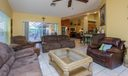 7131 Lockwood Road_Lake Charleston-13