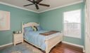 7131 Lockwood Road_Lake Charleston-18