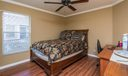 7131 Lockwood Road_Lake Charleston-19