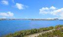 Intracoastal Waterway View