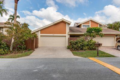7583 Sierra Terrace E 1