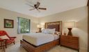 Lovely 2nd Bedroom