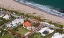 1332 N Ocean Blvd EDIT CROP- PRINT-2