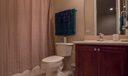 Guest Apt. Bathroom