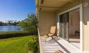 9120 SE Riverfront Terrace B_Riverbend-1