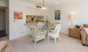 9120 SE Riverfront Terrace B_Riverbend-5