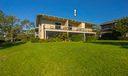 9120 SE Riverfront Terrace B_Riverbend-2