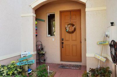 6036 Seminole Gardens Circle 1
