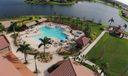 33d Vitalia Pool