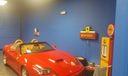 Jup garage2