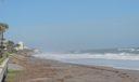 Ocean view north