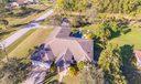 11989 Orange Grove Boulevard_Acreage-41