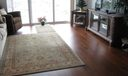 New Flooring 2