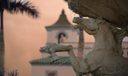 Mizner Fountain 11-28-10 AAP
