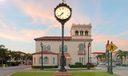 Palm Beach city hall 2014 AAP