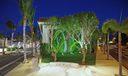 Palm Beach living wall b 2010 AAP