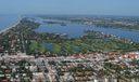 Palm Beach pano xxx aerial 2010 AAP