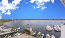 1208 Marine Way 908_Old Port Cove-18