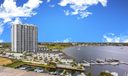 1208 Marine Way 908_Old Port Cove-19