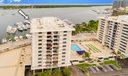 1208 Marine Way 908_Old Port Cove-23