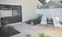 Front Patio 1
