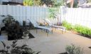 Front Patio 2