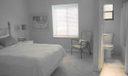 3rd Bedroom 5