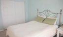 3rd Bedroom 4