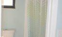 3rd Bath Tub-Shower