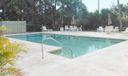 Summerwinds HOA Community Pool