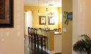 162 Bandon - Entry to Kitchen