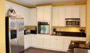 162 Bandon - Kitchen 1
