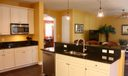 162 Bandon - Kitchen 2