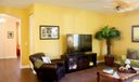 162 Bandon - Living Room 2
