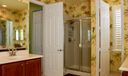 162 Bandon - Master Bathroom 2
