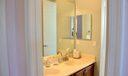 162 Bandon - Jack and Jill Bathroom 2
