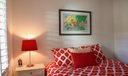 162 Bandon - Guest Bedroom #3
