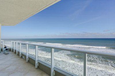 5050 N Ocean Drive #1001 1