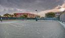 Yacht & Racquet Club of Boca Raton (14)