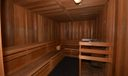 Casa Costa Sauna