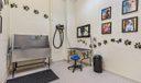 Casa Costa Dog Grooming Room019-450NFede