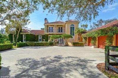 3245 Santa Barbara Drive 1