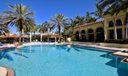 Old Palm Community Pool