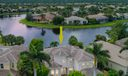 309 Vizcaya front with waterview 7 18 19