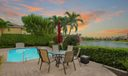 309 Vizcaya waterview 7 18 19