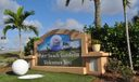 Palm Beach Gardens Welcomes You