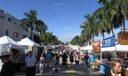 Atlantic Ave. Street Fair