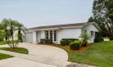 14832 country lane1-sky