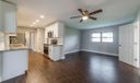 14832 country lane12